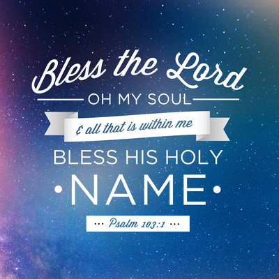 36712-Bless-The-Lord-Oh-My-Soul