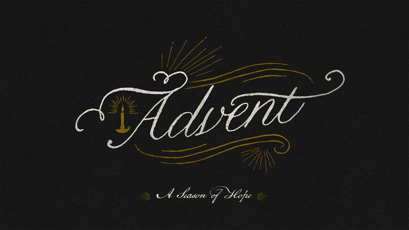 advent_wide_t
