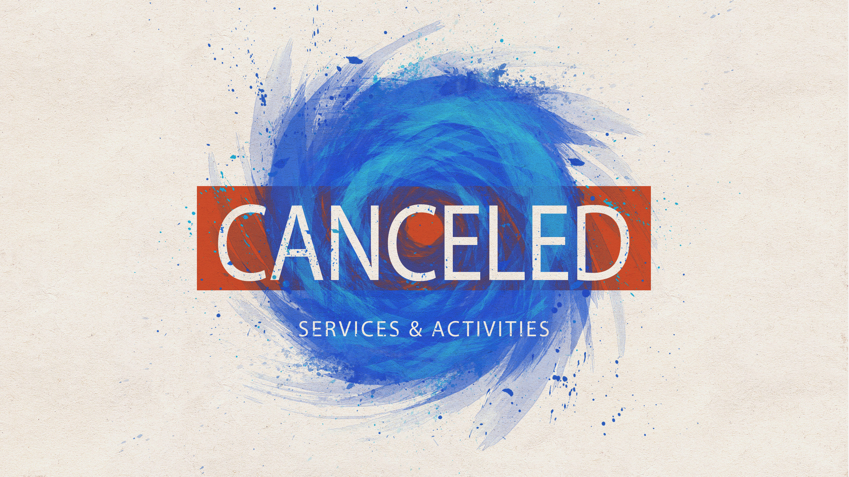 CancellationImage