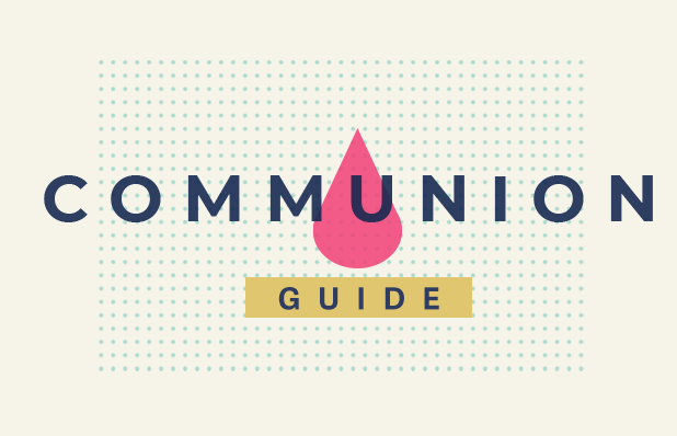 Communion-GuideBlog-Feature