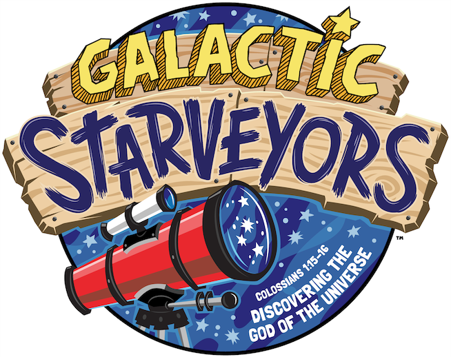 galactic_starveyors_smaller1