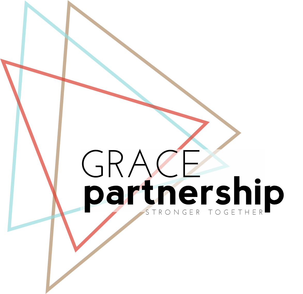 Grace Partnership Logo 2016 FINAL