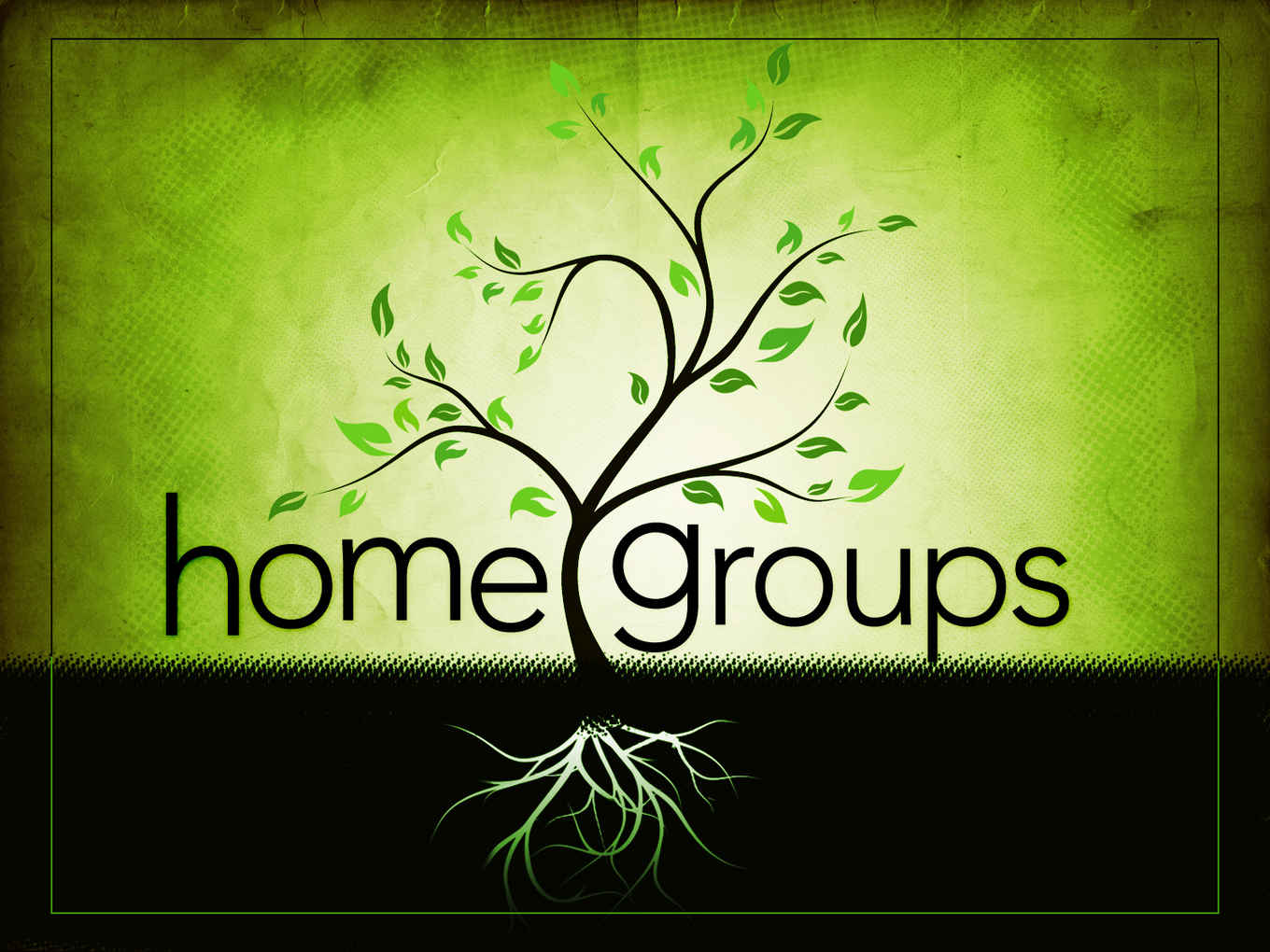 home groups_t_nv