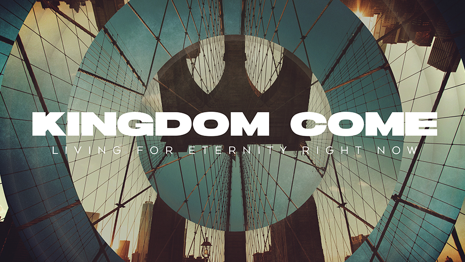 Kingdom-Come_Low-Res-Web-Slide image