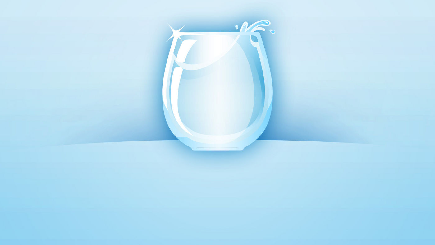 my cup overflows_wide_t_nt