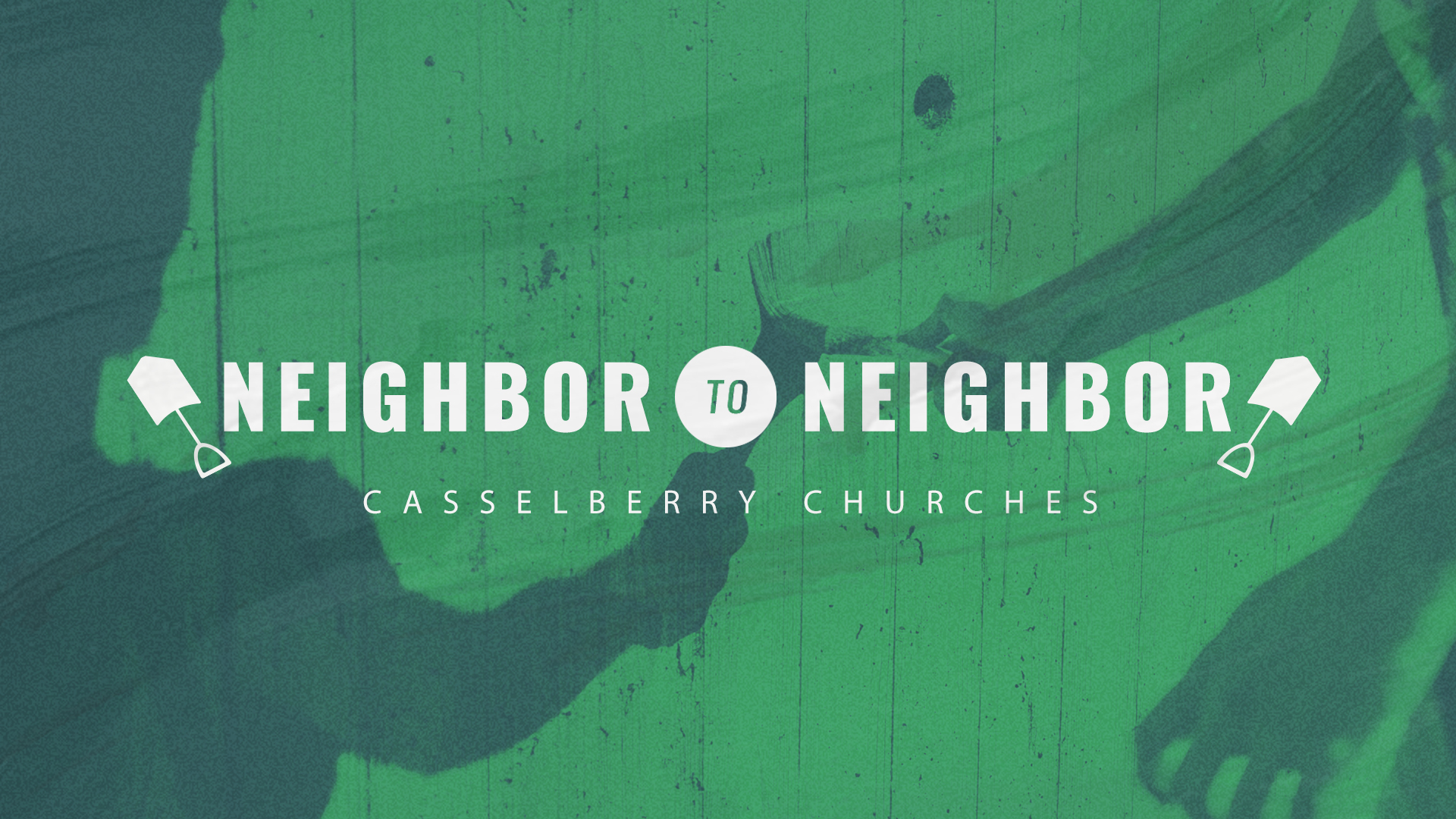 Neighbor to neighbor Casselberry (3) image