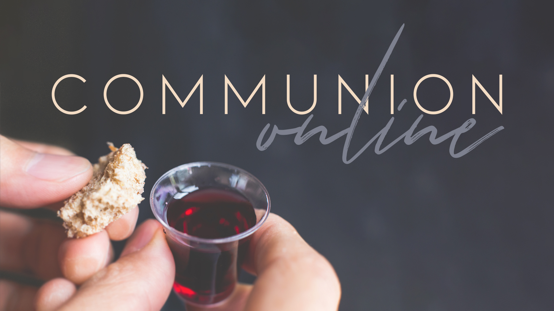 online communion_slide