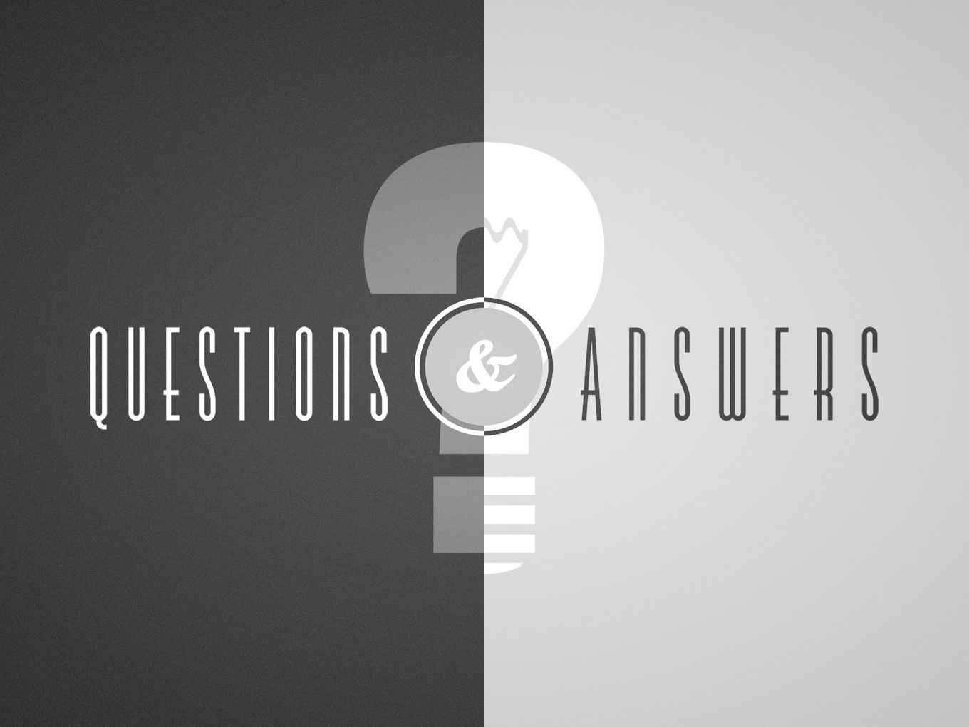 questions and answers_std_t_nv