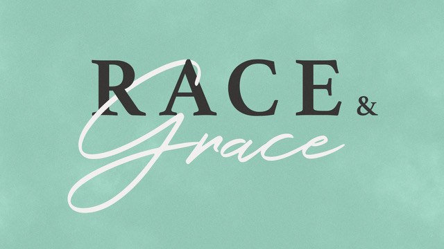 Race and Grace 2 image