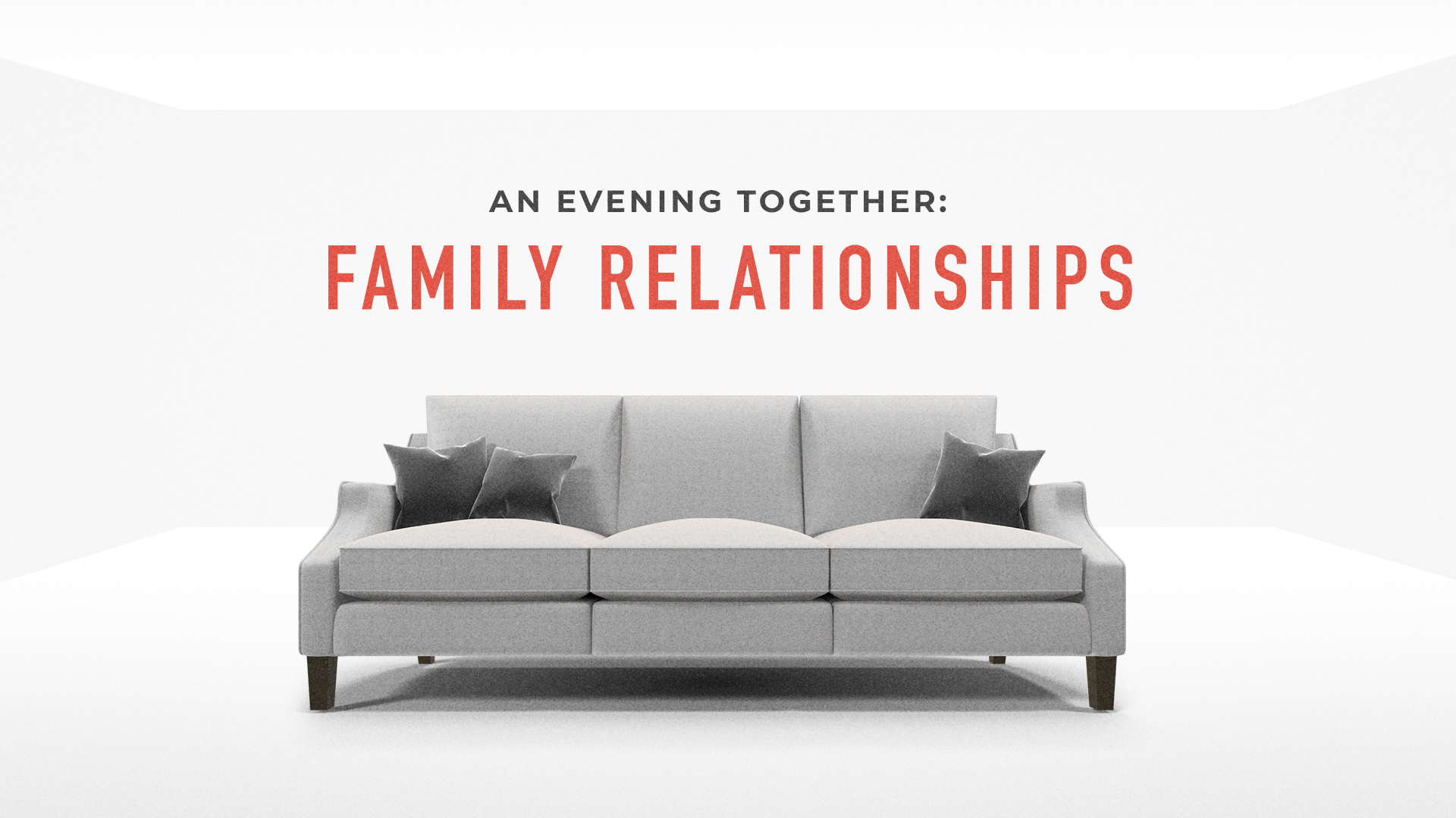 Relationships in the family copy image