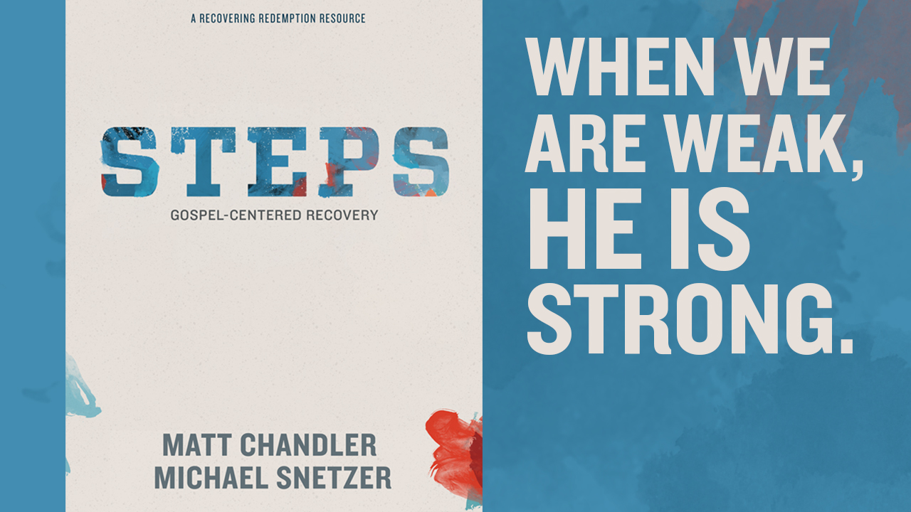 steps-PPT-wide-church