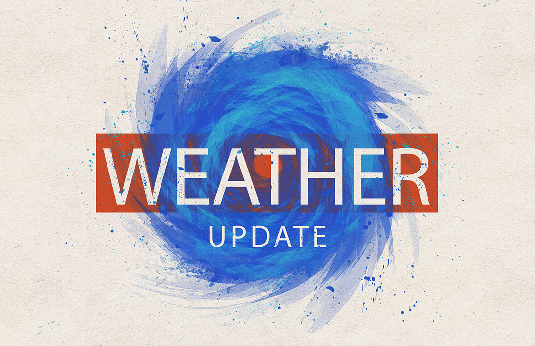 WeatherUpdate_WebFeatured