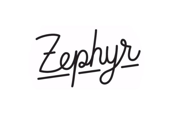 Camp Zephyr