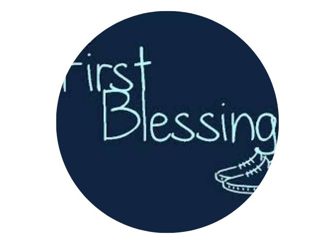 First Blessing Event Circle
