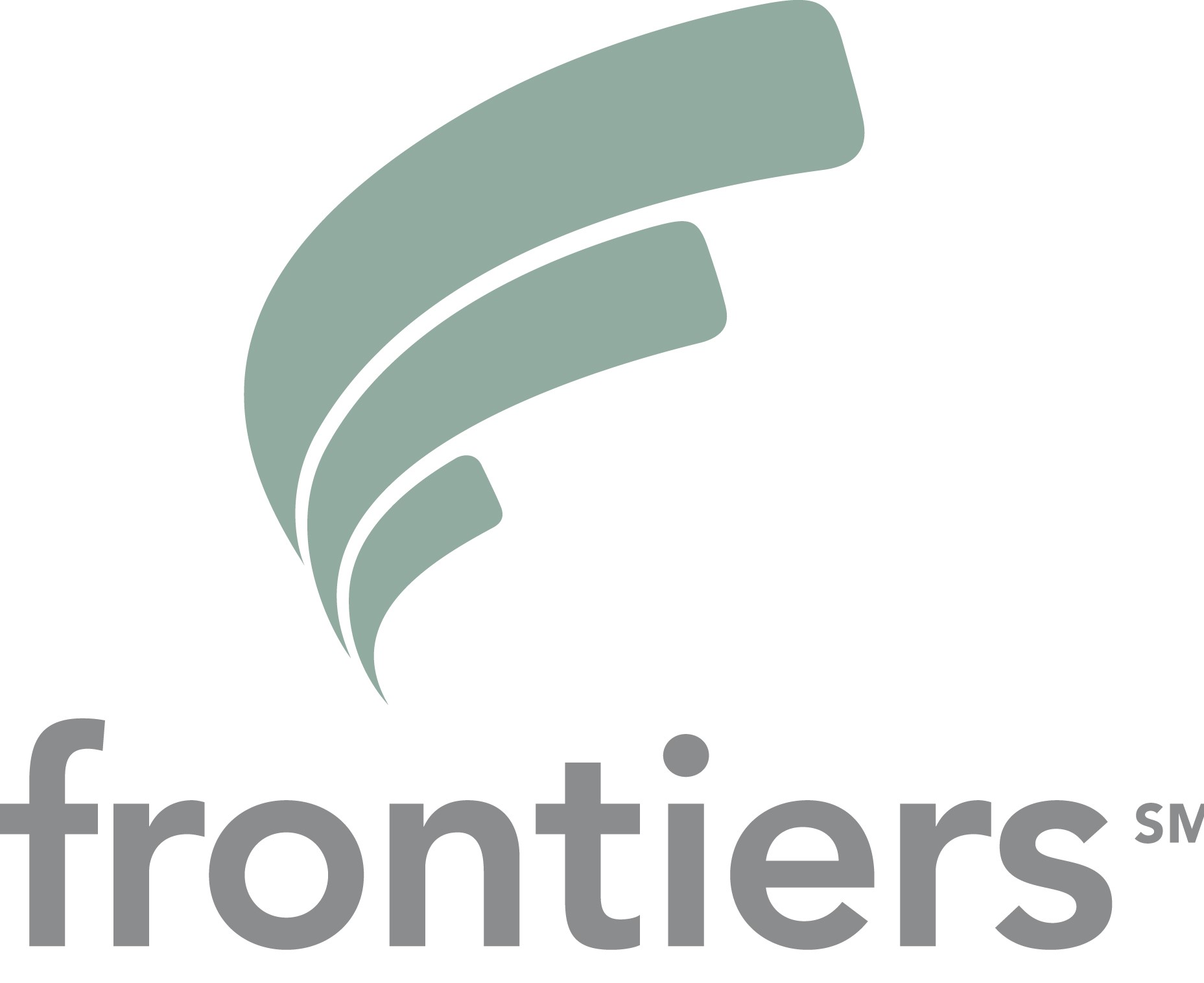 Frontiers Missions