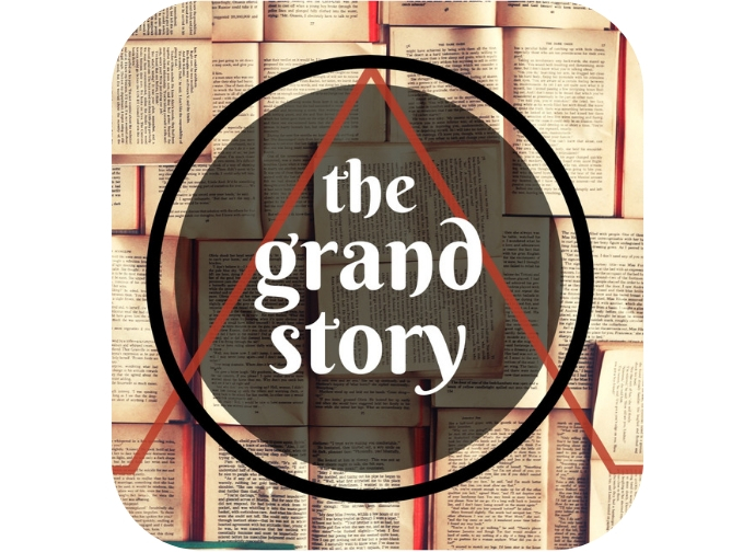 The Grand Story