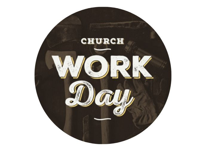 Work Day Event Circle image