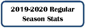 2019-2020 Reg Stats Button