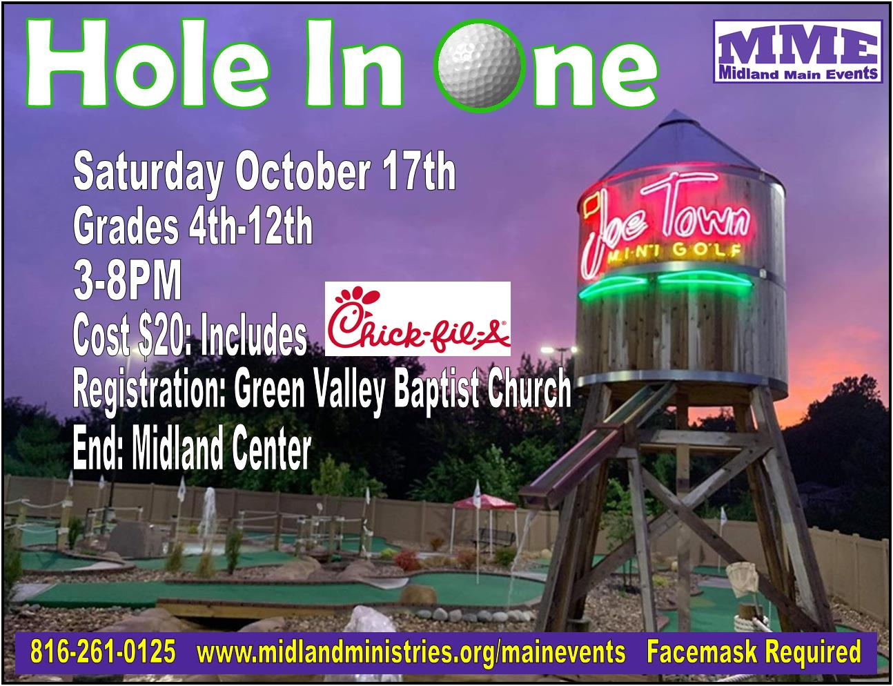 2020-10 Hole in One Flyer Updated