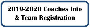 Coaches info and registration button