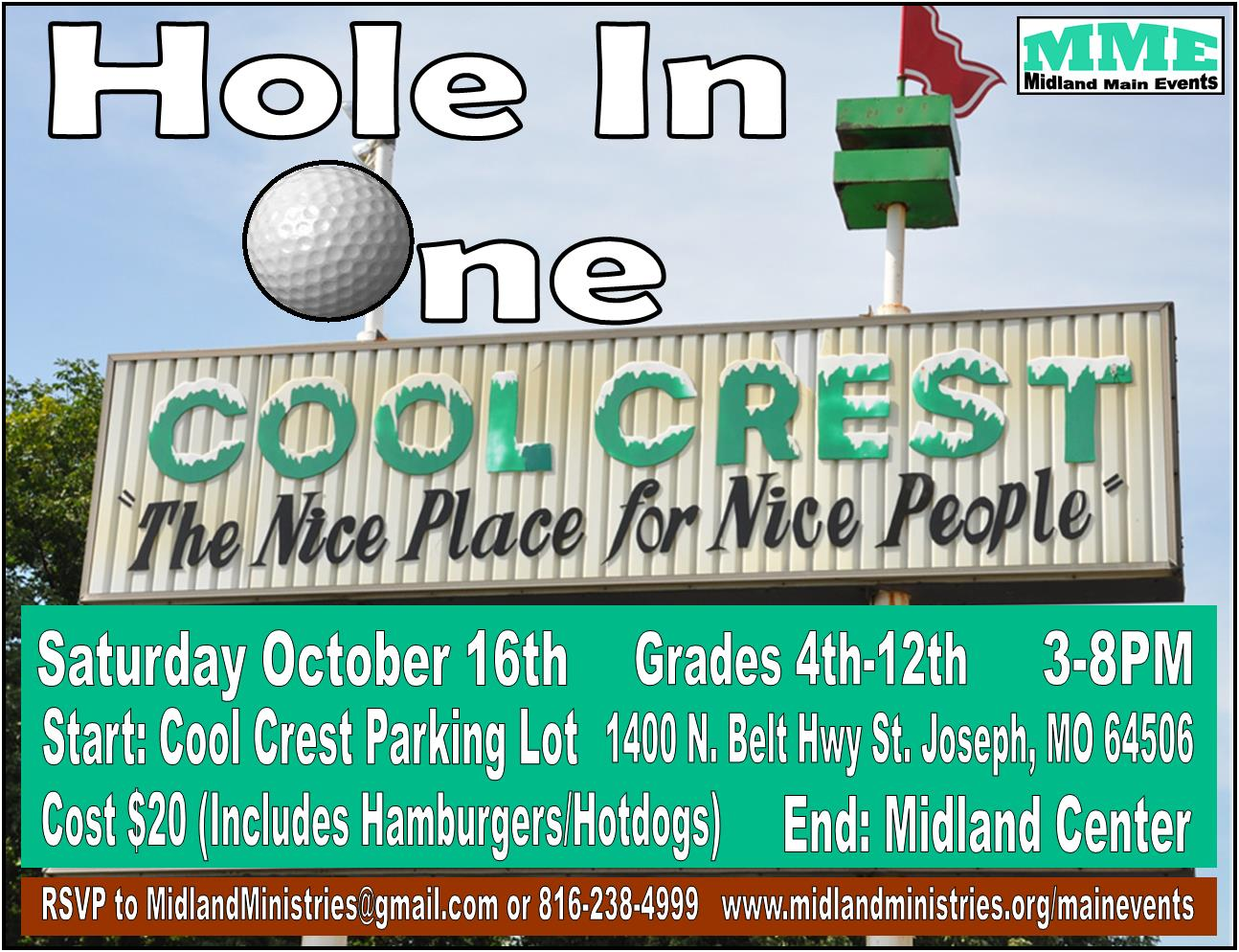 Hole in One 2021 Flyer jpeg