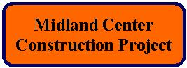 Midland Construction Button