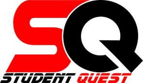 SQ logo jpeg resized