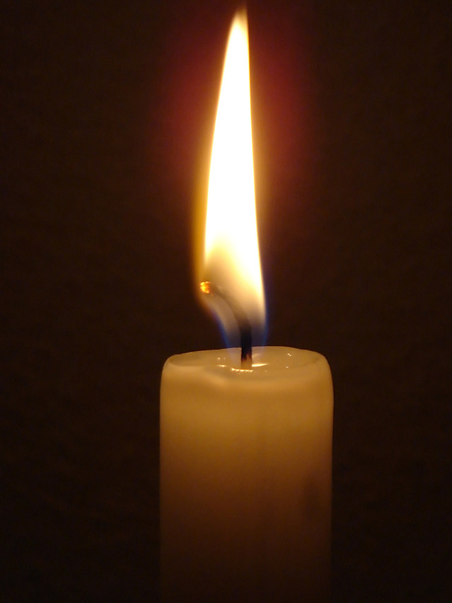 candle-flame-1184406-639x852