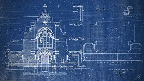 church-blueprint-resized