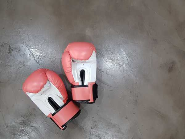 fight-gloves-resized