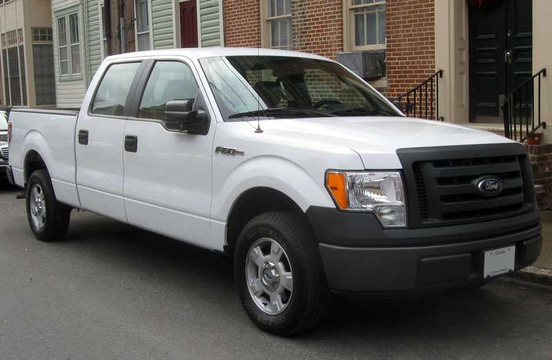 ford-f-series-car-best-selling-truck_800