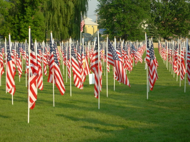 healing-field-flags-1-1420197-640x480