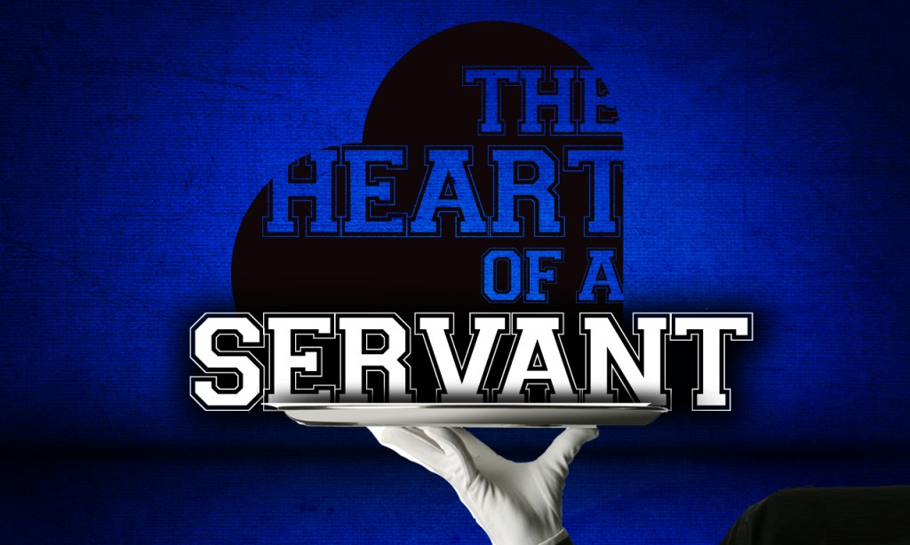 heart-of-a-servant
