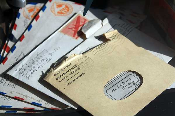 mail-letters-sized