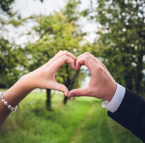 married-couple-heart hands-resized