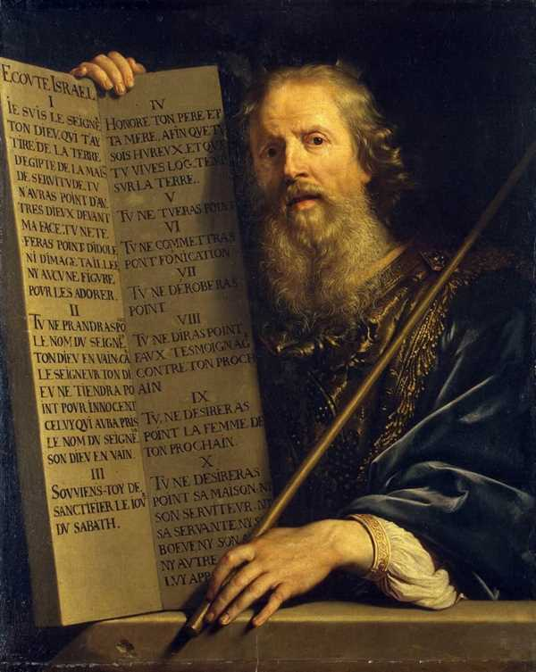 moses-with-ten-commandments-resized