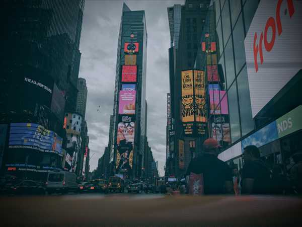 old-timesquare-precovid19