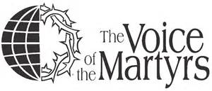 Voice of the Martyrs2