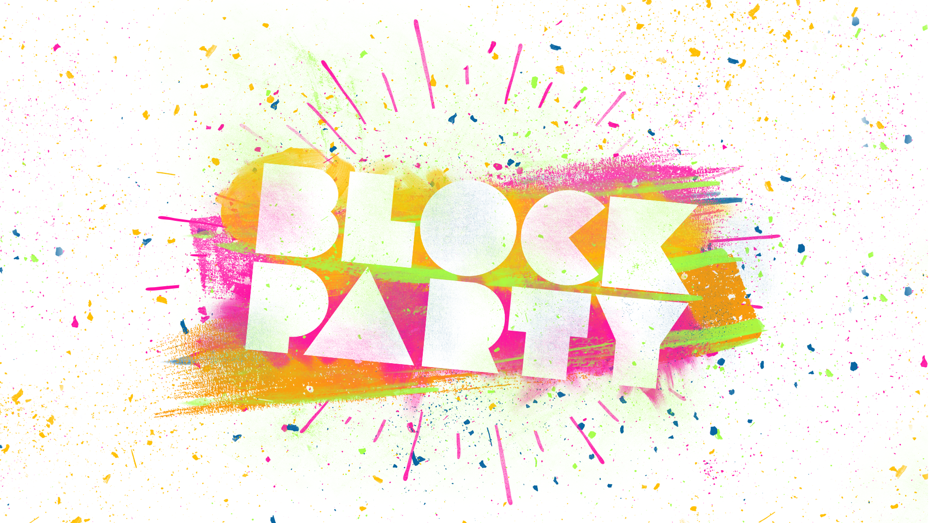 block_party-PSD image