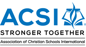 ACSI Website Logo
