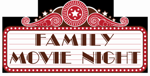 Movie-clipart-free-free-clipart-images-4 image
