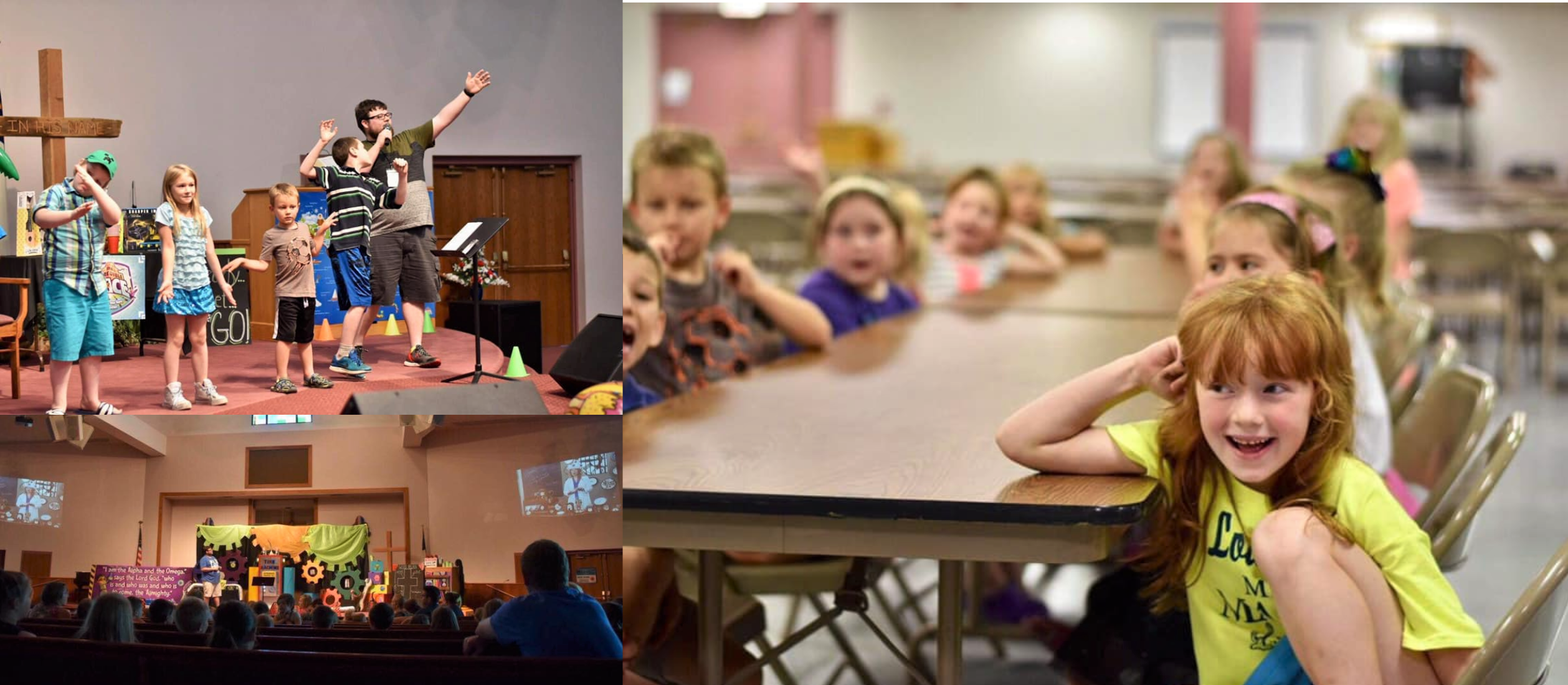 picture collage VBS.PNG