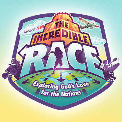 vbs-2019-incredible-race