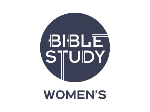 Bible Study Womans thumbnail image