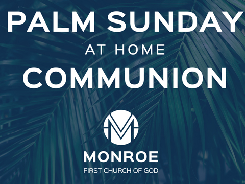 palm sunday blog graphic