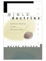Bible Doctrine 200