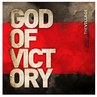 God of Victory 200
