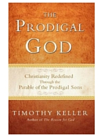Prodigal God 200