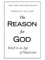 Reason for God 200