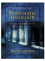 Systematic Theology 200